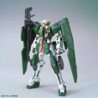 MG 1/100 GN-002 ガンダムデュナメス [Gundam Dynames] 5056767 4573102567673
