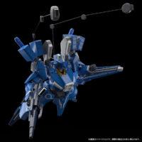 MG 1/100 ORX-013 ガンダムMk-V 公式画像5
