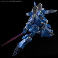 MG 1/100 ORX-013 ガンダムMk-V 公式画像6