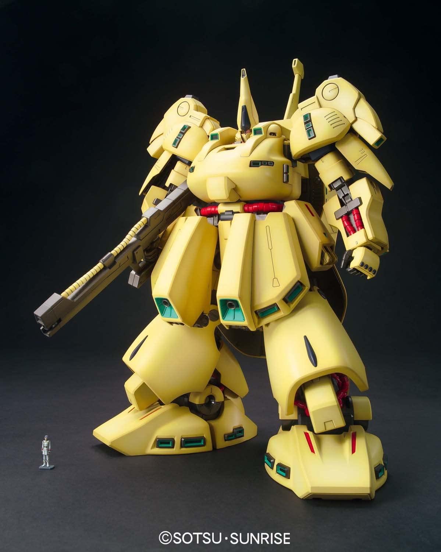 PMX-003 ジ・O