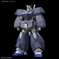 MG 1/100 RX-78NT-1 ガンダムNT-1 Ver.2.0 [Gundam NT-1 Ver.2.0] JAN:4573102577061 公式画像3