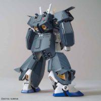 MG 1/100 RX-78NT-1 ガンダムNT-1 Ver.2.0 公式画像4