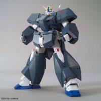 MG 1/100 RX-78NT-1 ガンダムNT-1 Ver.2.0 公式画像7