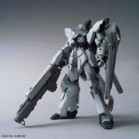 MG 1/100 シナンジュ・スタイン(ナラティブVer.) 公式画像1