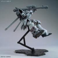 MG 1/100 シナンジュ・スタイン(ナラティブVer.) 公式画像6