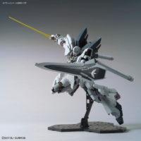 MG 1/100 シナンジュ・スタイン(ナラティブVer.) 公式画像8