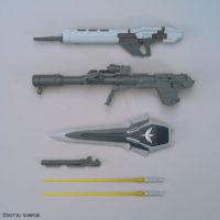 MG 1/100 シナンジュ・スタイン(ナラティブVer.) 公式画像10