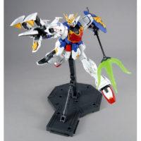 MG 1/100 XXXG-01S シェンロンガンダム EW [Shenlong Gundam EW] 公式画像3
