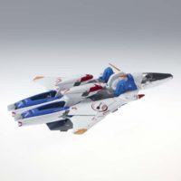 """MG 1/100 LM312V04+SD-VB03A Vダッシュガンダム Ver.Ka [V-Dash Gundam """"Ver.Ka""""] 公式画像6"""