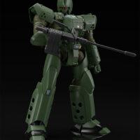 グッドスマイルカンパニー(GOOD SMILE COMPANY) MODEROID ARL-99ヘルダイバー
