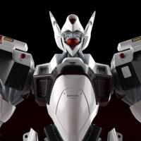グッドスマイルカンパニー(GOOD SMILE COMPANY) MODEROID AV-X0零式