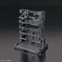 MG 1/100 MS CAGE 公式画像1