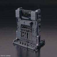 MG 1/100 MS CAGE 公式画像2
