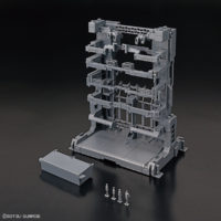 MG 1/100 MS CAGE 公式画像8