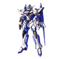 CB-001.5 1.5ガンダム〈アイズガンダム〉 [1.5 Gundam]
