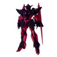 CB-001.5D2 1.5ガンダム タイプ ダーク [1.5 Gundam Type Dark]