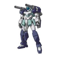 RGE-G1100C アデルキャノン