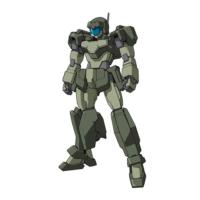 RGE-G1500 アデルマークII