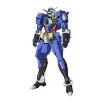 AGE-1S ガンダムAGE-1スパロー [Gundam AGE-1 Spallow]