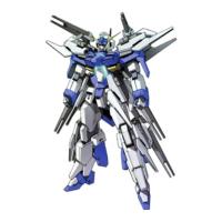 AGE-FX ガンダムAGE-FX(Aファンネル装備型)