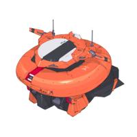 NRX-044EW EWACアッシマー