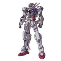 GNY-001 ガンダムアストレア [Gundam Astraea]