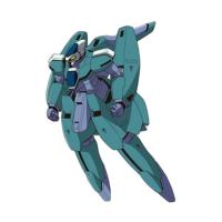 NR-001 バリエント
