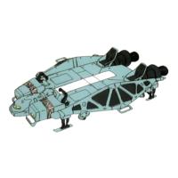 ベースジャバー(89式) [Base Jabber Type 89]