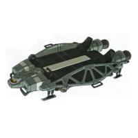 ベースジャバー(89式・UCVer) [Base Jabber Type 89]