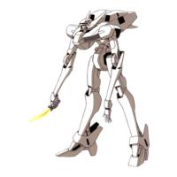 NRX-007 コルレル