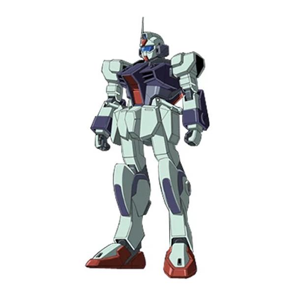 GAT-02L2 ダガーL