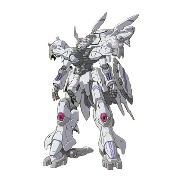 AMX-015-4S ダグ・ドール