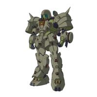 XM-01 デナン・ゾン