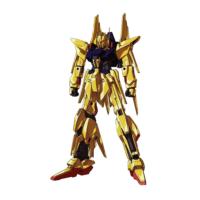 MSN-001 デルタガンダム [Delta Gundam]
