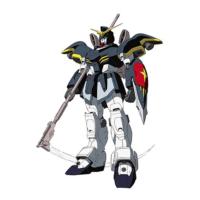 XXXG-01D ガンダムデスサイズ