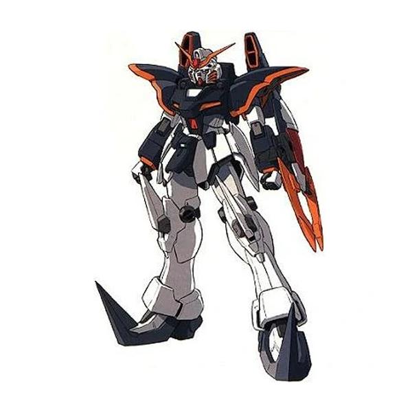 XXXG-01D ガンダムデスサイズ〈アーリーモデル〉(Endless Waltz版)