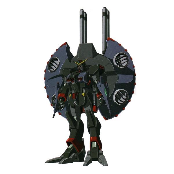 GFAS-X1 デストロイガンダム [Destroy Gundam]