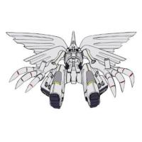 EMA-10 ディビニダド [Divinidad]