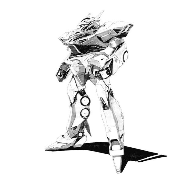 ドハディDh-3b [Dochadi Dh-3b]
