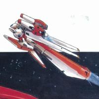 MS-21M ドラッツェM型