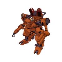 RG-35E ドラケンE