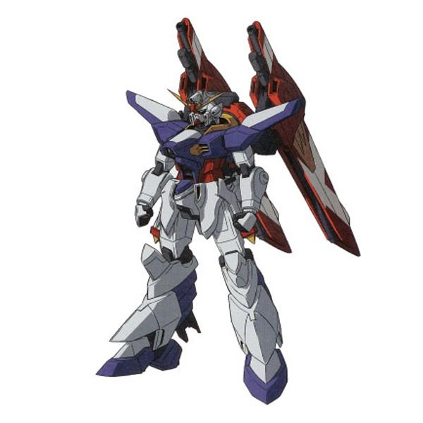 YMF-X000A/H ドレッドノートイータ [Dreadnought H]