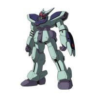 NRX-018-2 ドートレス・ネオ