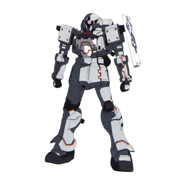 EMS-04 ヅダ