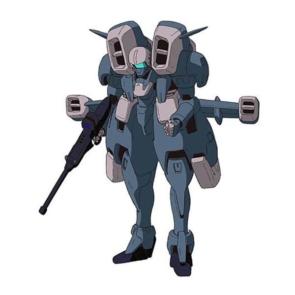 OZ-07AMS エアリーズ