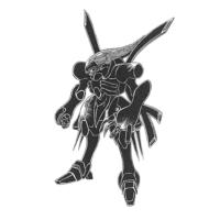 EMS-07 エレバド [Erebado]