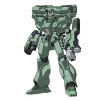 RGM-89DEW EWACジェガン