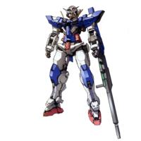 GN-001REIII ガンダムエクシアリペアIII(エクシアRIII) [Gundam Exia Repair III]