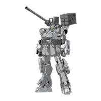 RX-79[G]Ez-SR2 ガンダムEz-SRエリミネーター