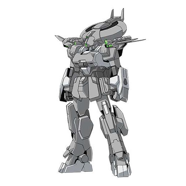 RX-79[G]Ez-SR3 ガンダムEz-SRシャドウファントム